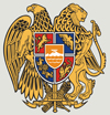 Government of Armenia