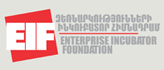 Enterprise Incubator Foundation